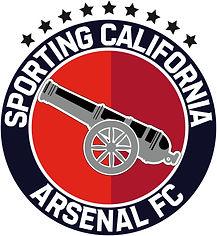 Sporting%2520California%2520Arsenal%2520