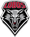 1200px-New_Mexico_Lobos_logo_edited.jpg