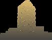 Логотип обрезан сайт.png