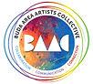 BAAC_logo_update21_final.jpg