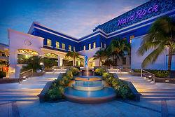 hard_rock_hotel_riviera_maya_stair-to-he