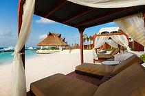 HRH_Riviera_Maya_Heaven_Eden_Beach_280_9