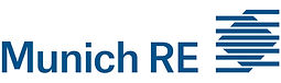 Munich RE logo.jpg