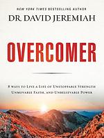 Overcomer David Jeremiah.png
