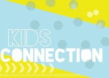 kids-connection.jpg