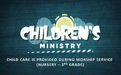 Children's Ministry 3-21-18.JPG
