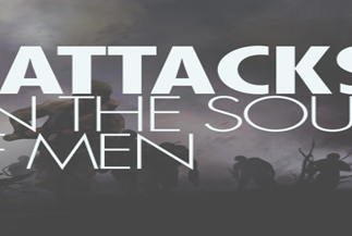 5 Attacks on the Souls of Men