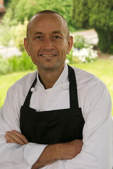 Chef photo.jpg
