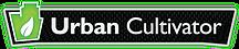 Urban Cultivator logo.png