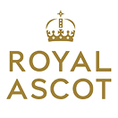 Royal%20Ascot%20logo_edited.png