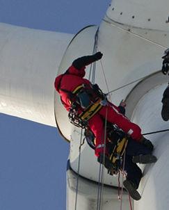 inspections-1134x300_tcm8-3776.jpg