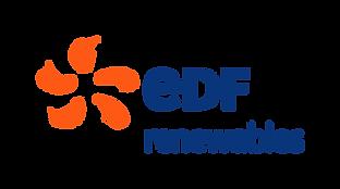 EDF_renewables_standard_600.png