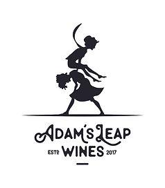 Adam's Leap Wines