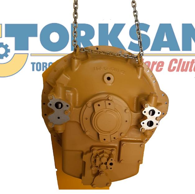 KOMATSU D85-A18 TORK.png