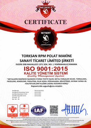 TORKSAN ISO 9001.png
