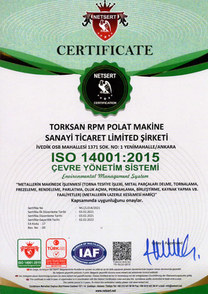 TORKSAN ISO 14001.png