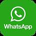 Whatsapp İletişim Düğmesi