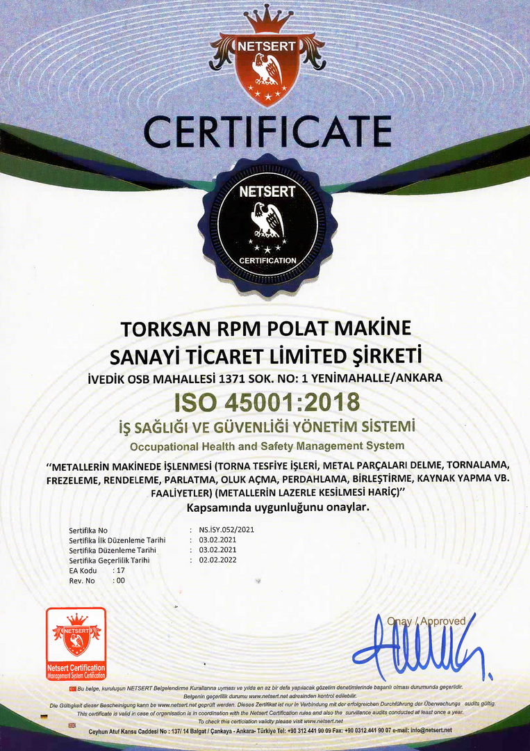TORKSAN ISO 45001.png