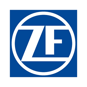 zf-vector-logo.png