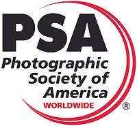 PSA-Logo-with-registration-mark.jpg