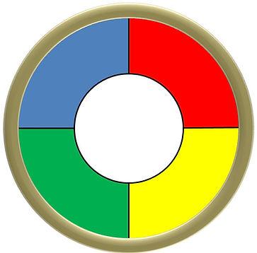 Chart Circle_edited.jpg
