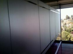 empavonados oficinas
