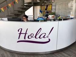 hola1