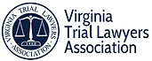 Virginia Trial Lawyers Association.png