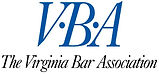 Virginia Bar Association.jpg