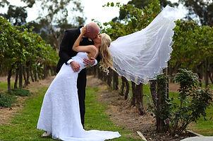 Bianchet-Winery-Wedding-Photos26.jpg
