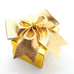 Gift Certificates Available Online! Click Here.