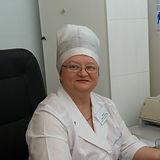 5 Беккер ЕЭ главная медсестра_edited.jpg