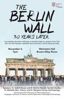 Berlin Wall Poster Final.jpg
