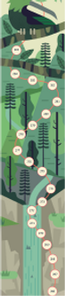 TwoDots-Two-Dots-World-Game-App-Owen-Dav