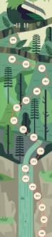 TwoDots-Two-Dots-World-Game-App-Owen-Dav
