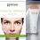 "Thumbnail: nimue ""Mascne Defence"" facial kit"