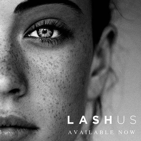 lashus+available+now-960w.jpg