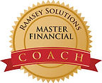 ramsey solutions coach badge.jpg