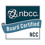 big NCC badge.png