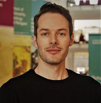 Will Davies Website Photo.jpg