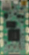 홍채 인식 모듈 V100_front.png