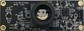 홍채인식카메라모듈.png