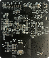 안면 인식 모듈 TF-2_back.png