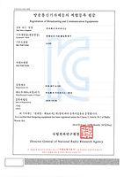 KC_A100_20181026_출통기 KC 인증서.jpg