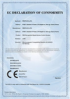 CE_A100_출통기 CE 인증서.jpg