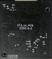 안면 인식 모듈 TF-3_back.png