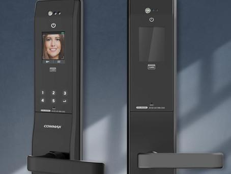 Naver Smartstore CDL-300LBio