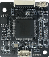 안면 인식 모듈 TF-3_front.png