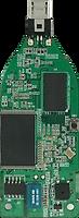홍채 인식 모듈 LMA7_front.png