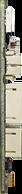 안면 인식 모듈 TF-1_side.png